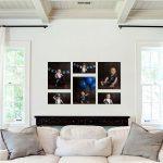 O'Shea Canvas Collection