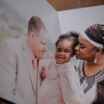 Miller's Portrait and Design Products and Packages