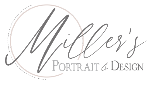 Miller's Portrait Woodbridge Virginia